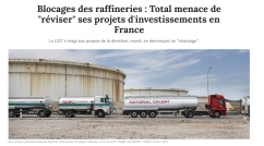 France TV Info - 24 mai 2016