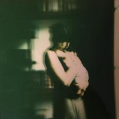 Sarah Bouillaud, photographe
