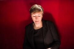 Caroline de Haas, militante féministe