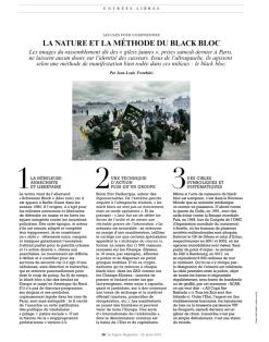 2019-03-22 FigMag Black Bloc