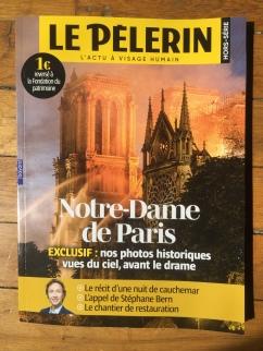 2019-05 - Pelerin Couv