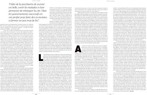 polka48.pdf
