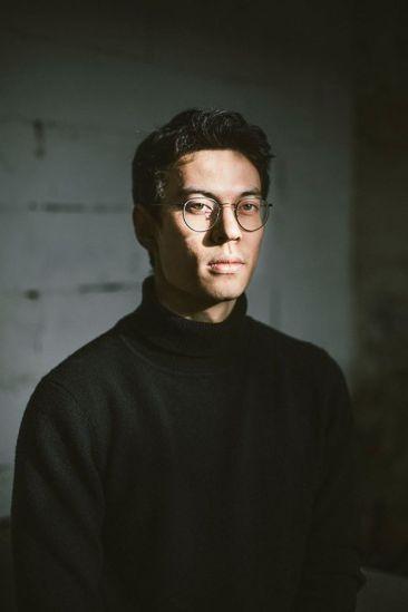 Remi Yang, journaliste