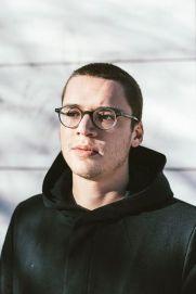 Lucas Chedeville, Youtubeur
