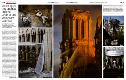 2020-07 - Libe Notre Dame